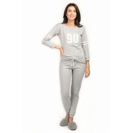Pijama Georgiana - Uniconf