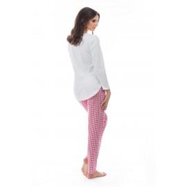 Pijama Amy - Uniconf
