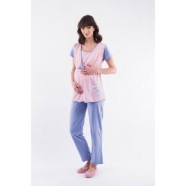 Pijama Andra - Uniconf