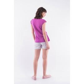 Pijama Adina - Uniconf