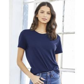 Tricou Adina - Bella