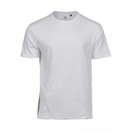 Tricou Archie - Tee Jays