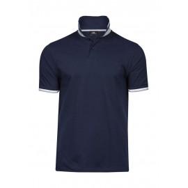 Tricou Polo Marco - Tee Jays