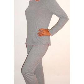 Pijama Ana-Maria - TSL...