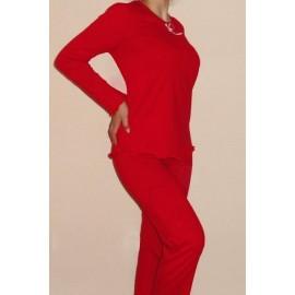 Pijama Olivia - TSL Collection