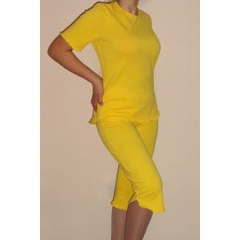 Pijama Cezara - TSL Collection