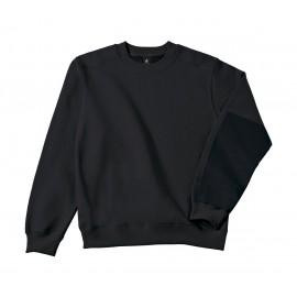 Bluza Workwear Spartacus -...