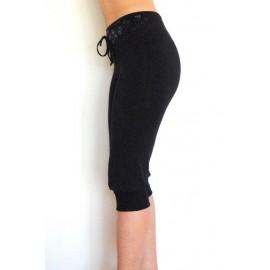 Pantalon Renne 3/4 - KNOX