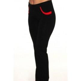 Pantalon Hailey - KNOX