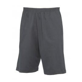 Pantalon Ercole - B&C