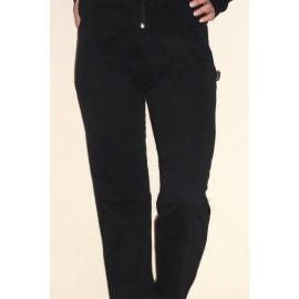 Pantalon Ella - TSL Collection