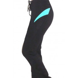 Pantalon Megan - KNOX