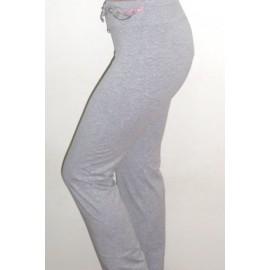Pantalon Sonia - KNOX