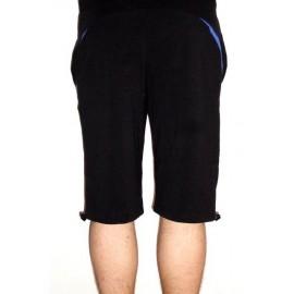 Pantalon Carlo - KNOX