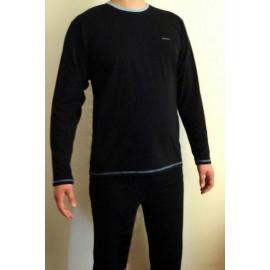 Pijama Iulian - TSL Collection