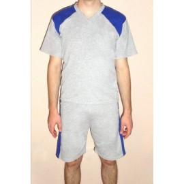 Pijama Bruno - TSL Collection