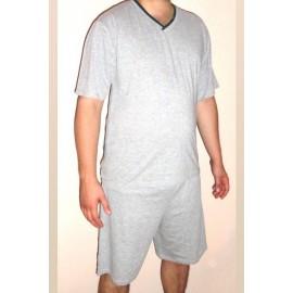 Pijama Cezar - TSL Collection