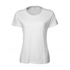 Tricou Lavinia - Tee Jays