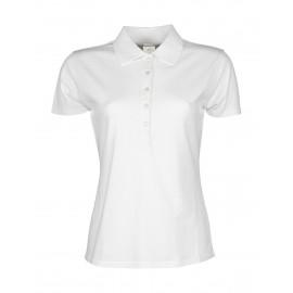 Tricou Polo Amelia - Tee Jays