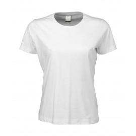 Tricou Bonita - Tee Jays