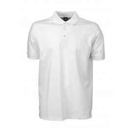 Tricou Polo Grigore - Tee Jays