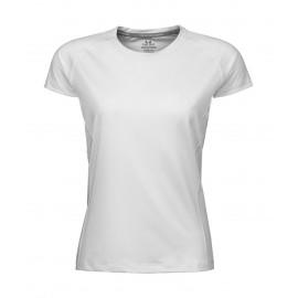 Tricou Abrienda - Tee Jays