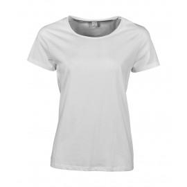 Tricou Belinda - Tee Jays